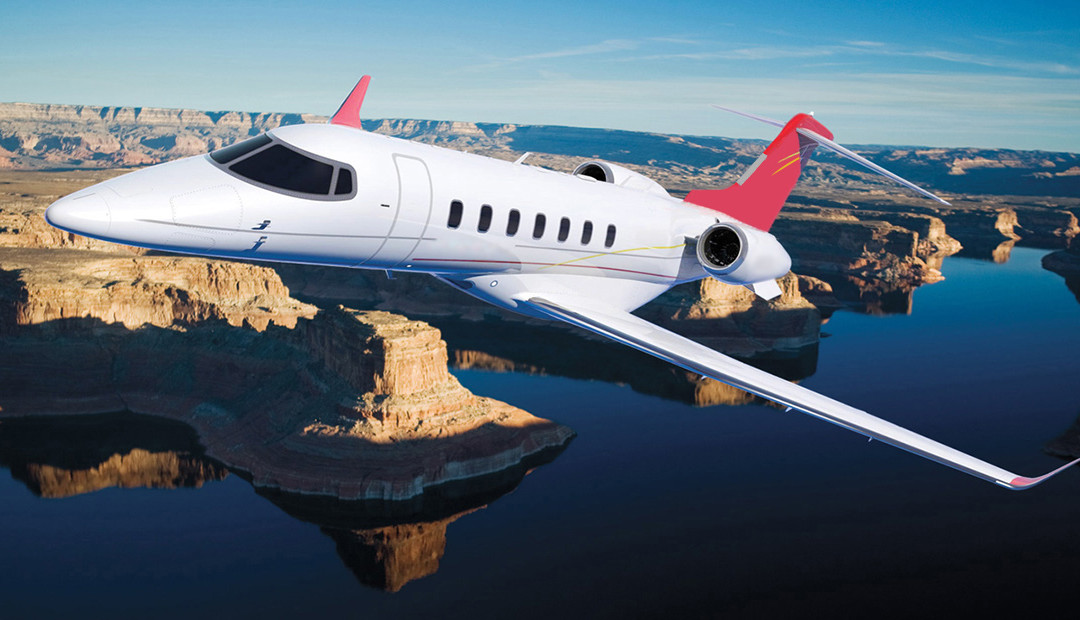 Reasons Why More Business Leaders Are Going For Corporate Charter Flights